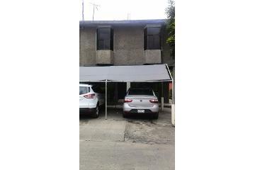 Foto de casa en renta en  , ampliación santa maría tulpetlac, ecatepec de morelos, méxico, 2758445 No. 01
