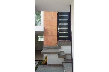 Foto de casa en venta en  , ampliación sinatel, iztapalapa, distrito federal, 2830275 No. 01
