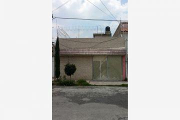 Foto principal de casa en renta en ampliación valle de aragón sección a 2461065.