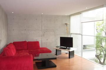 Foto de departamento en renta en amsterdam 0, condesa, cuauhtémoc, distrito federal, 2821513 No. 01