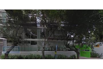 Foto de departamento en renta en  1, hipódromo, cuauhtémoc, distrito federal, 2891912 No. 01