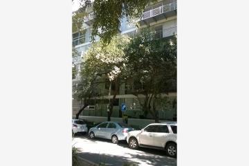 Foto de departamento en renta en amsterdam 1, hipódromo, cuauhtémoc, distrito federal, 2917656 No. 01