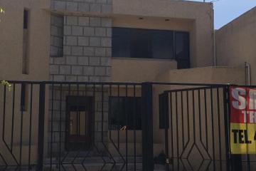 Foto de casa en venta en ámsterdam 1, tejeda, corregidora, querétaro, 1744129 No. 01