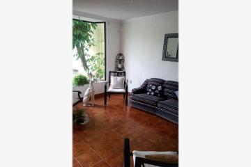 Foto de casa en venta en amsterdam 1, tejeda, corregidora, querétaro, 2146102 No. 04