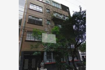 Foto de departamento en renta en  187, condesa, cuauhtémoc, distrito federal, 2941684 No. 01