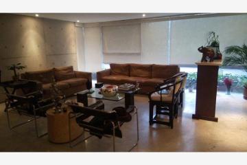 Foto de departamento en renta en  200, condesa, cuauhtémoc, distrito federal, 2975305 No. 01