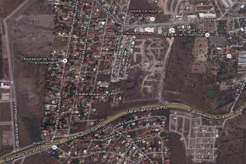 Foto principal de terreno habitacional en venta en ámsterdam 2967990.