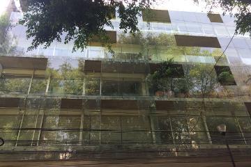 Foto de departamento en renta en  , hipódromo condesa, cuauhtémoc, distrito federal, 2921074 No. 01