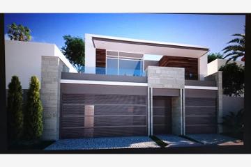 Foto de casa en venta en  21, zona mirasierra, san pedro garza garcía, nuevo león, 2162962 No. 01