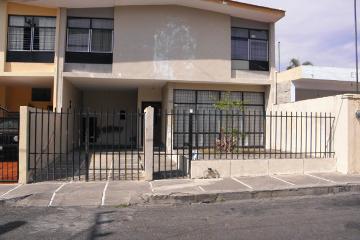 Foto de casa en renta en amueblada en el centro 0, colima centro, colima, colima, 2130537 No. 01
