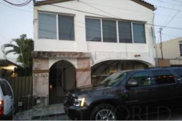 Foto principal de casa en venta en anahuac, anáhuac 2849239.