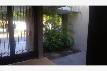 Foto de casa en venta en anahuac 0000, anáhuac, san nicolás de los garza, nuevo león, 2851506 No. 01