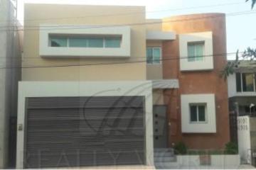 Foto de casa en venta en anahuac 0000, anáhuac, san nicolás de los garza, nuevo león, 2866782 No. 01
