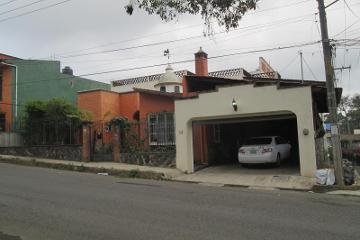 Foto de casa en renta en anáhuac 24, la gachupina, coatepec, veracruz de ignacio de la llave, 0 No. 01