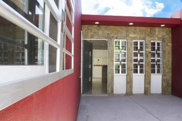 Foto principal de casa en venta en anahuac 2742184.
