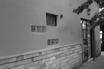 Foto de local en venta en  , anahuac i sección, miguel hidalgo, distrito federal, 2322667 No. 01