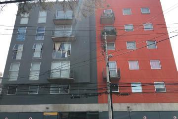 Foto de departamento en venta en  , anahuac i sección, miguel hidalgo, distrito federal, 2354856 No. 01