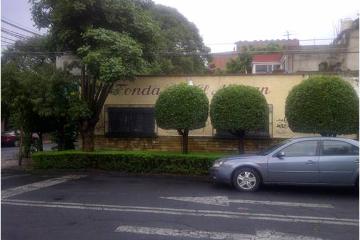 Foto de local en venta en  , anahuac i sección, miguel hidalgo, distrito federal, 2634954 No. 01