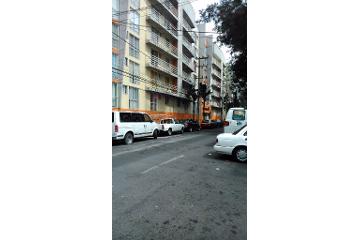 Foto de casa en renta en  , anahuac i sección, miguel hidalgo, distrito federal, 2791981 No. 01