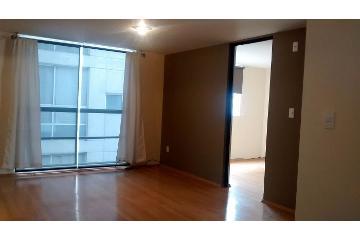 Foto de departamento en venta en  , anahuac i sección, miguel hidalgo, distrito federal, 2838465 No. 01