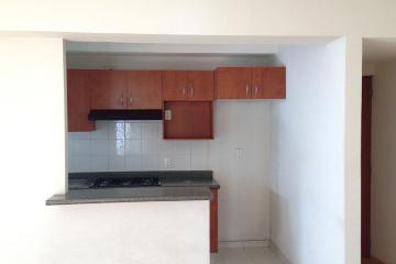 Foto de departamento en renta en  , anahuac i sección, miguel hidalgo, distrito federal, 2896511 No. 01