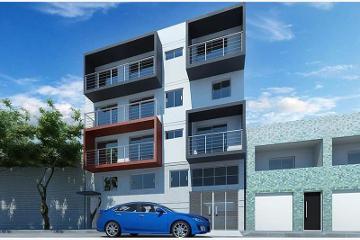 Foto de casa en venta en  , anahuac i sección, miguel hidalgo, distrito federal, 0 No. 01