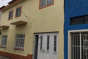 Foto de casa en venta en  , anahuac ii sección, miguel hidalgo, distrito federal, 3002972 No. 01
