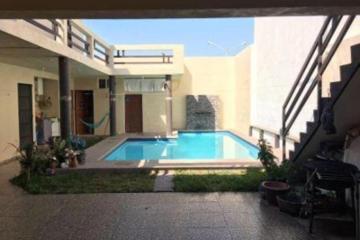 Foto de casa en venta en  ., anáhuac la escondida, san nicolás de los garza, nuevo león, 2989580 No. 01