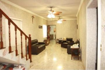 Foto de casa en venta en  , anáhuac, san nicolás de los garza, nuevo león, 1616600 No. 01