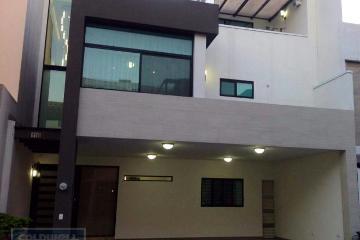 Foto de casa en venta en  , anáhuac, san nicolás de los garza, nuevo león, 1753422 No. 01