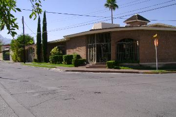 Foto de casa en venta en  , anáhuac, san nicolás de los garza, nuevo león, 2318612 No. 01