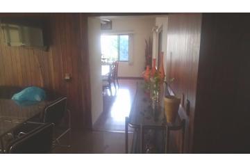 Foto principal de casa en venta en anáhuac 2994798.