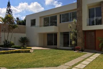 Foto principal de casa en venta en analco 2477341.