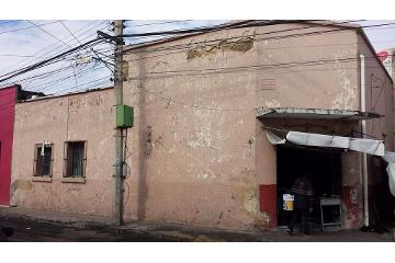 Foto de casa en venta en  , analco, guadalajara, jalisco, 2586492 No. 01