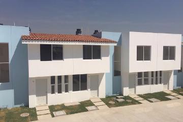 Foto de casa en venta en  , analco, guadalajara, jalisco, 2747124 No. 01