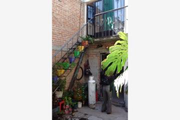 Foto de casa en venta en anastacio bustamante 4, santa rita, celaya, guanajuato, 2664834 No. 01