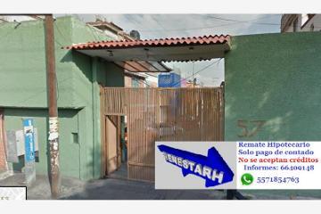 Foto principal de casa en venta en anastacio bustamante, presidentes de méxico 2846399.