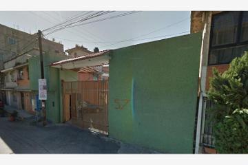 Foto de casa en venta en anastacio bustamante 57, presidentes de méxico, iztapalapa, distrito federal, 2925603 No. 01