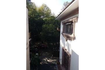 Foto de casa en renta en anatole france , polanco iv sección, miguel hidalgo, distrito federal, 0 No. 01