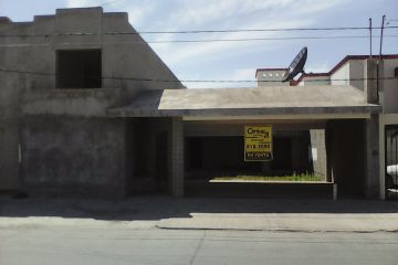 Foto de casa en venta en anatolio ortega 887 pte, scally, ahome, sinaloa, 1717108 no 01