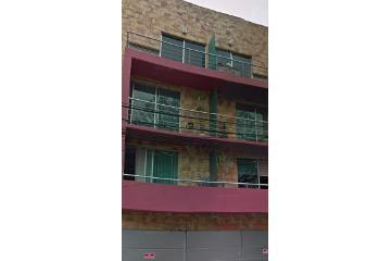Foto de departamento en venta en anaxágoras , narvarte poniente, benito juárez, distrito federal, 2404509 No. 01