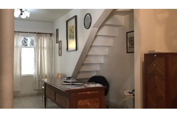 Foto de oficina en renta en anaxagoras , narvarte poniente, benito juárez, distrito federal, 0 No. 01