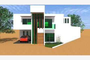 Foto de casa en renta en ancona 174, piamonte, irapuato, guanajuato, 1935504 no 01