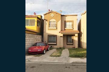 Foto principal de casa en venta en ancona, villa residencial venecia 2872860.