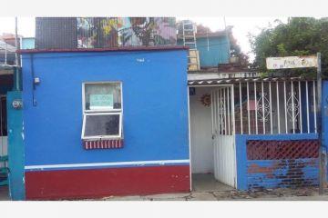 Foto de casa en venta en and azul, 10a etapa infonavit 1ro de mayo, oaxaca de juárez, oaxaca, 2378064 no 01