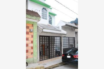 Foto de casa en venta en andador 11 lote 5manzana 13, tierra unida, la magdalena contreras, distrito federal, 2907664 No. 01