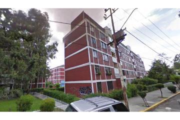Foto de departamento en venta en  edificio 18c, residencial acueducto de guadalupe, gustavo a. madero, distrito federal, 2896951 No. 01
