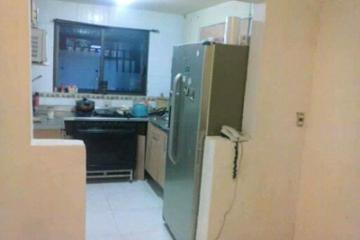 Foto de casa en renta en andador 30 13, narciso mendoza, tlalpan, distrito federal, 0 No. 01