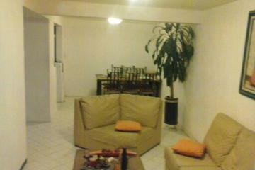 Foto de casa en renta en  13, villa coapa, tlalpan, distrito federal, 2908774 No. 01