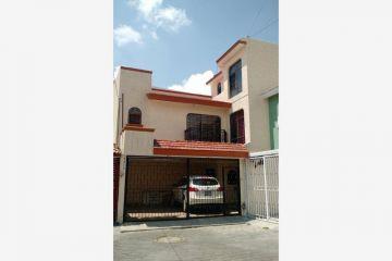 Foto de casa en venta en andador bernardo reyes 120, jardines del nilo norte, guadalajara, jalisco, 1463785 no 01